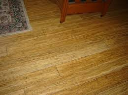 brilliant caramelized bamboo flooring what is carbonized bamboo flooring