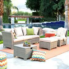 outdoor furniture home depot. Home Depot Patio Furniture Design Ideas Adidascc Sonic From Martha Stewart Outdoor Source New R