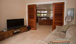 living room tvnd designs cabinet pictures with corner fireplace and decorating ideas living room with