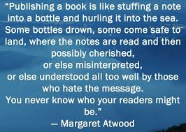 tips for writing the margaret atwood essay what margaret atwood taught me about writing outside your