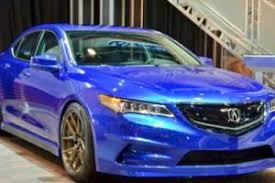 2018 acura nsx for sale. fine sale 2018 acura rlx colors release date redesign price and acura nsx for sale