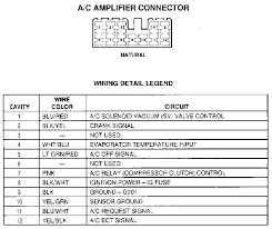 vs calais stereo wiring diagram vs wiring diagrams description v47xb8 vs calais stereo wiring diagram