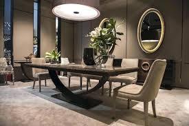 Italian design furniture brands Sofa Modern Furniture Brands Modern Dining Tables From Top Luxury Furniture Brands Modern Italian Furniture Manufacturers Morrison6com Modern Furniture Brands Modern Furniture Brands Bedroom Living Room