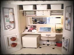 fresh small office space ideas home. Fresh Images Of Small Office Space Ideas Home Layout For Design White Desks Bedrooms Inspiring Minimalist Concept