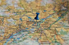 Picxclicx Free Stock Photos For Blogs Philadelphia