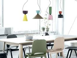 dining table hanging lights india new dining table pendant light medium size of modern kitchen tables floor lamp over dining table hanging lights dining
