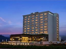 Hotel Fortune Blue Best Price On Fortune Park Jps Grand Rajkot Hotel In Rajkot Reviews