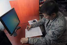 You can always make changes to the amount of your sgli. Sgli Coverage What You Need To Know Military Com