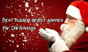 You don't have to wait for santa to show up or your parents to give you a gift this year if you're a sneaky detective. Best Hidden Object Games For Christmas 2020 Common Sense Gamer