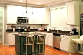 can you replace countertops without replacing