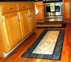 large kitchen rugs kitchen throw rugs medium size of kitchen throw rugs kitchen sink rugs and