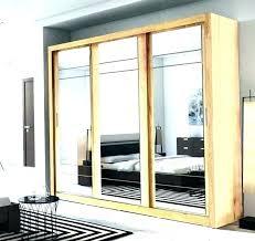 sliding mirror closet doors. Sliding Closet Mirror Doors Glass  Mirrored