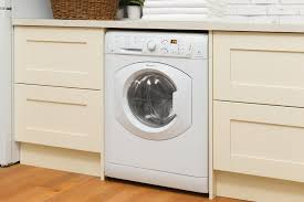 Hotpoint Washer Dryer Combo Hotpoint Aquarius Wdf756p Washer Dryer Youtube