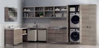 7 utility room ideas combining