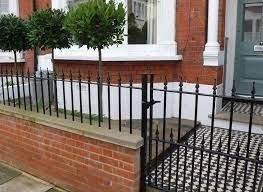 wandsworth front garden belderbos