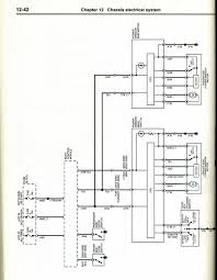 window switch wiring schematic need help asap window wiring diagram plz my350z com forums window wiring diagram plz window wiring001