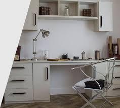 bespoke home office. Bespoke Home Offices Office