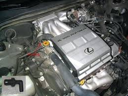 2001 lexus gs300 engine diagram diagram wiring diagrams instruction 2001 lexus gs300 engine diagram Lexus Gs300 Engine Diagram #42
