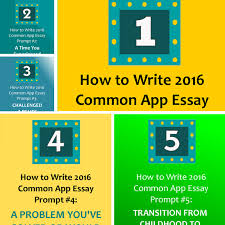 common app essay questions word limit on college article  common app essay questions 2016 word limit on college