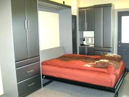 murphy bed in closet closets bed closets bed closet walk in decor closets bed tropical wall