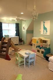 kids playroom colors creative ideas playroom paint ideas cozy best about playroom  paint colors on kids