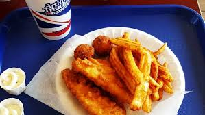 arthur treachers fish and chips arthur treacher fish and chips locations the best fish 2018