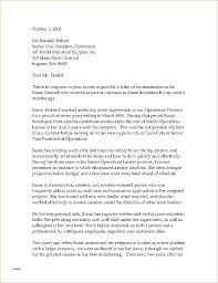Immigration Letter Of Recommendation Sample Immigration Reference Letter Templates Doc Free For Employee Example