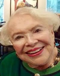 Edith Gaines Obituary (2016) - Skokie, IL - Chicago Tribune
