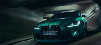 Welcome To The Official <b>BMW</b> Australia Website | The Ultimate ...