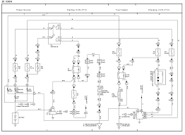 push start only toyota rav4 forums interlock like the clutch or neutral switch a relay or a wiring problem wiring diagrams would be a big help here is a schematic that might help