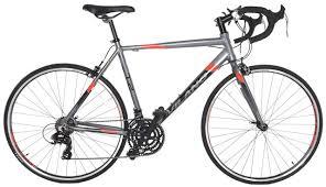 Vilano Tuono 2 0 Aluminum 21 Speed Road Bike Review