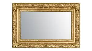 ornate tv frames