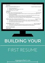 Unique How To List Education On Resume If Still In College Luxury