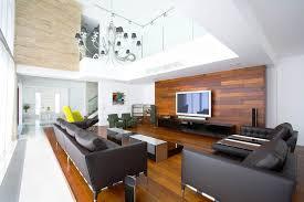 modern architectural interior design. Perfect Modern ModernHomeCyprus Intended Modern Architectural Interior Design