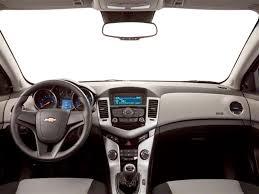 Cruze chevy cruze 2012 price : 2012 Chevrolet Cruze Price, Trims, Options, Specs, Photos, Reviews ...