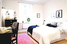 small apartment bedroom designs. Modern Style Apartment Bedroom Ideas For Women Small Theme Home And Interior Designs