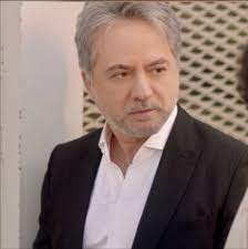 Marwan Khoury Lovers For Ever - Home