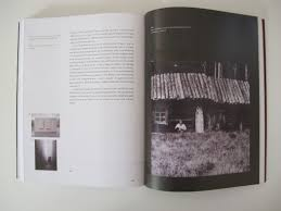 publications archives page of arquitectura  encounters 2 architectural essays juhani pallasmaa originally appeared on archdaily the most ed architecture website on 29 nov 2012