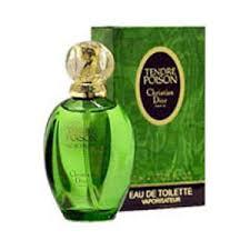 Парфюм Poison Tendre от <b>Christian Dior</b>, парфюмерия Poison ...