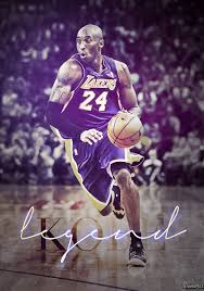 3:52 colo99 recommended for you. Free Download Kobe Bryant 24 Iphone Wallpaper Kobe Bryant Legend By 640x910 For Your Desktop Mobile Tablet Explore 39 Kobe Bryant Legend Wallpaper Kobe Bryant Wallpaper 2016 Kobe Bryant