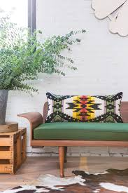 the exclusive pendleton collection of sunbrella fabrics was born from the idea of bringing two best in class brands together