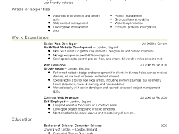 isabellelancrayus pleasing chronological resume sample isabellelancrayus interesting best resume examples for your job search livecareer amusing sample one page resume isabellelancrayus