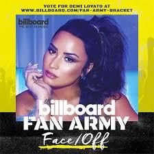 Killshot Billboard Charts Billboard Hot 100 Singles Chart 13 October 2018 Cd1