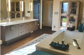 bathroom remodel albuquerque. Interesting Remodel Bathroom Remodeling Services U0026 More In Albuquerque NM With Remodel Albuquerque I