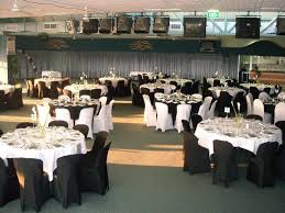 Exciting And Innovative Decorative Themes For Dinners Parties