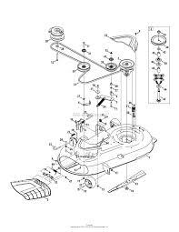 Bilt 17bdcacw066 mustang 54 xp 2015 wiring schematic parts diagram rh insurapro co