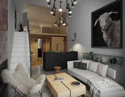 studio apt furniture ideas. Modren Apt ArtBuroStudioFlatIdeas Throughout Studio Apt Furniture Ideas