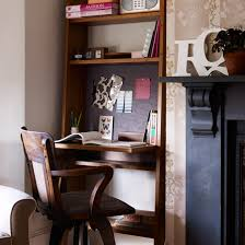 ideas for small home office. unique home alcove home office with folddown desk inside ideas for small home office i