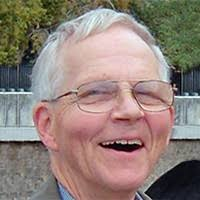 Mark Thorsell Obituary | Star Tribune