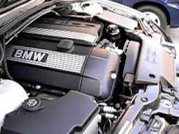 bmw e m straight engine bmw e46 m54 straight 6 engine